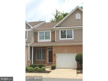 523 DALLAM COURT, Bel Air, MD