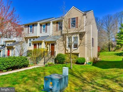 6142 CEDAR LANE, Columbia, MD