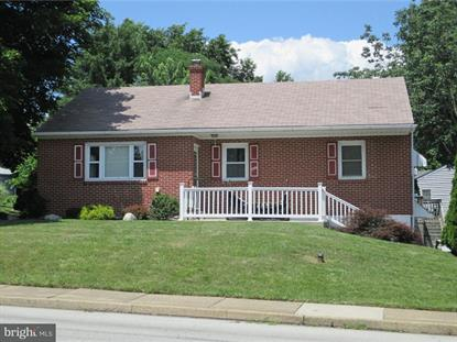 259 GREEN STREET, Souderton, PA