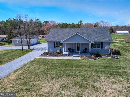 585 PARKERS CHAPEL ROAD, Marydel, DE