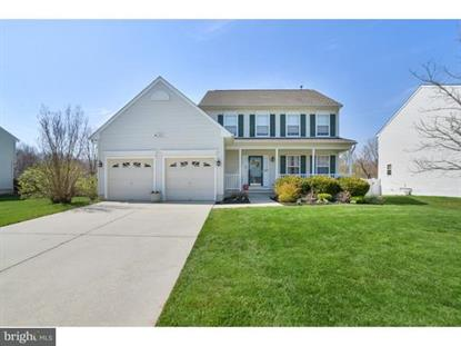 221 JUNIPER LANE, Swedesboro, NJ