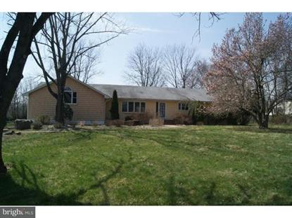 2 WINDING BROOK WAY, Hopewell Township, NJ