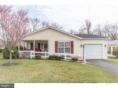 270 COUNTRYSIDE CIRCLE, New Hope, PA