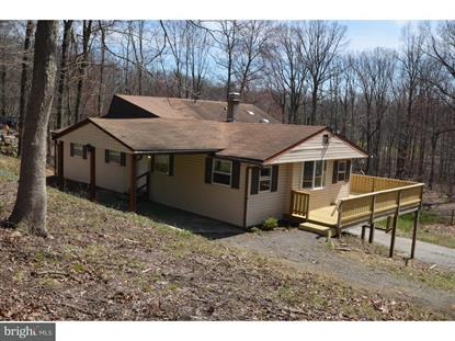 358 HILL ROAD, Honey Brook, PA