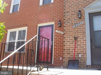 12055 CRIMSON LANE, Silver Spring, MD