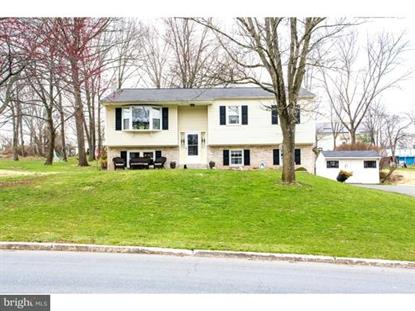 1501 LOTUS DRIVE, Pottstown, PA