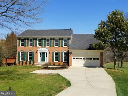 10739 WILLOW OAKS DRIVE, Bowie, MD
