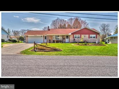 3420 HOLLY ROAD, Dover, PA