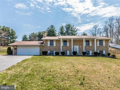 4311 MILLWOOD ROAD, Mount Airy, MD
