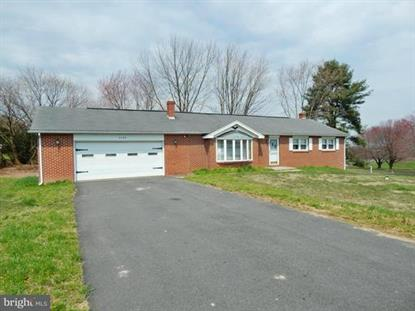 2420 FAIRVIEW DRIVE, Forest Hill, MD
