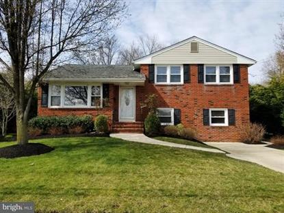 596 CORNELL ROAD, Burlington Township, NJ