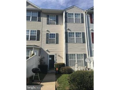 65 ROYALTY CIRCLE, Owings Mills, MD