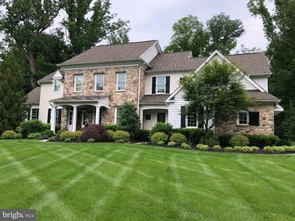 100 MASONS WAY, Newtown Square, PA