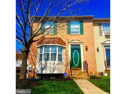 3755 FOXFORD STREAM ROAD, Baltimore, MD