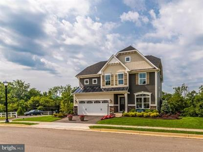 8186 HICKORY HOLLOW DRIVE, Glen Burnie, MD