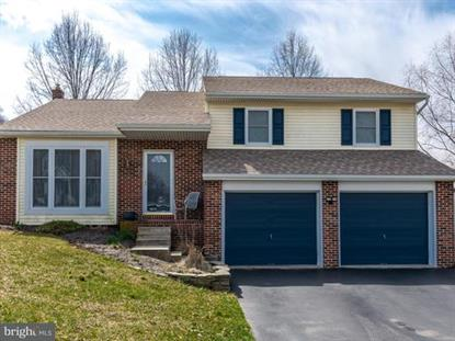 125 CHAPEL VIEW DRIVE , Reinholds, PA
