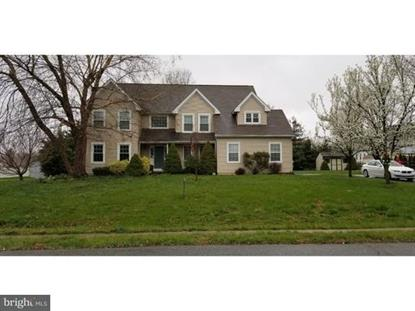 204 SHEATS LANE, Middletown, DE
