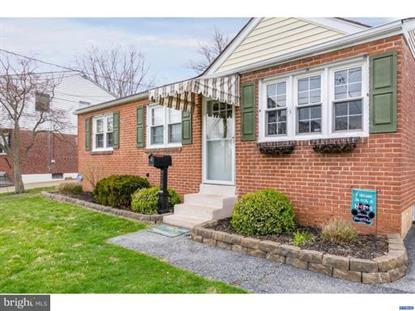 213 TAYLOR ROAD, Wilmington, DE