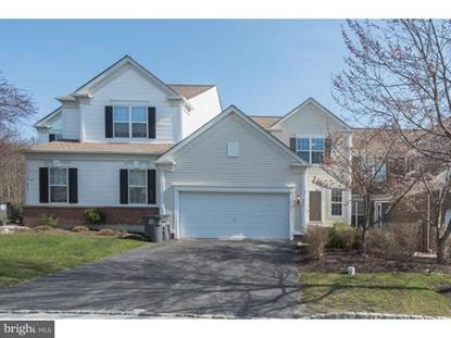 632 CHURCHILL ROAD, Chester Springs, PA
