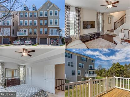 25233 LAURELDALE TERRACE, Chantilly, VA