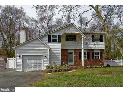 3475 E CHESTNUT AVENUE, Vineland, NJ