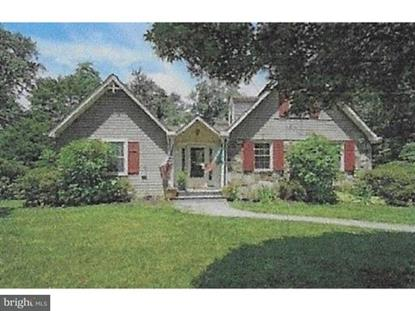 2562 VALLEY VIEW DRIVE, Huntingdon Valley, PA