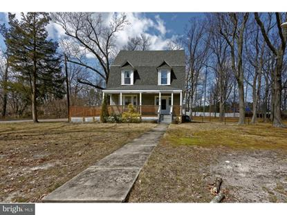 2129 ATCO AVENUE, Waterford Township, NJ