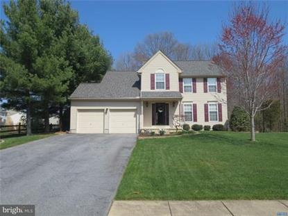 31 OAKVIEW DRIVE, Newark, DE