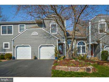 106 GREENBROOK COURT, New Hope, PA