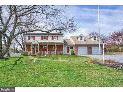 209 EVERGREEN ROAD, Pottstown, PA