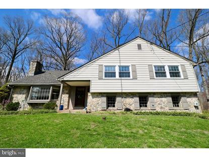 1260 POST HOUSE ROAD, Media, PA