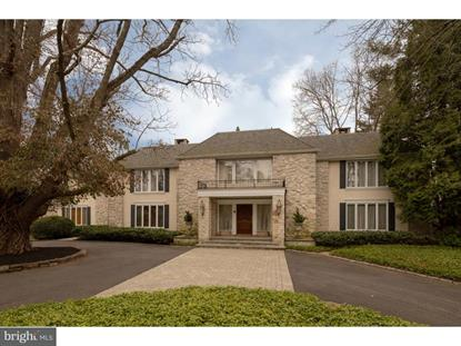 1125 MILL ROAD, Rydal, PA