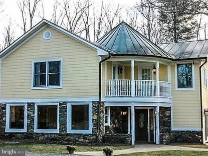 15885 SHORT HILL ROAD, Purcellville, VA