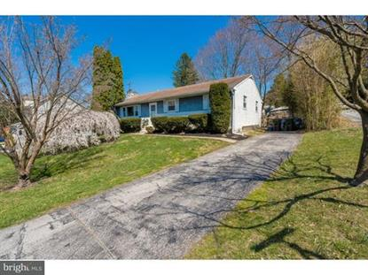 114 EMBREEVILLE ROAD, Downingtown, PA