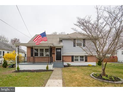 45 KNIGHT AVENUE, Clementon, NJ