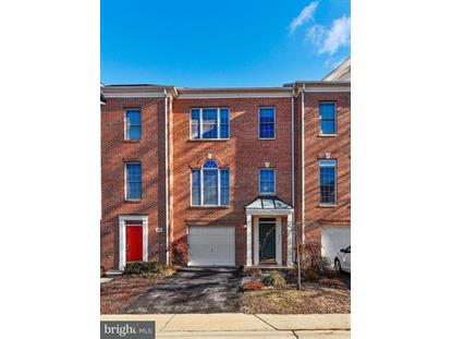 459 WINDING ROSE DRIVE, Rockville, MD