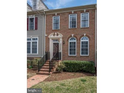 23005 WINGED ELM DRIVE, Clarksburg, MD