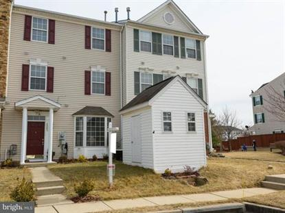 4963 BARCLAY TERRACE, Frederick, MD
