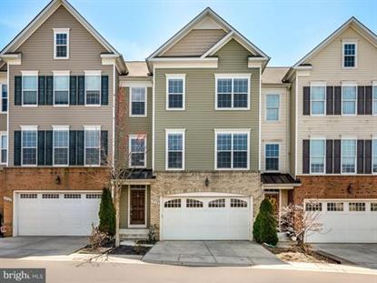 9705 NORTHERN LAKES LANE, Laurel, MD