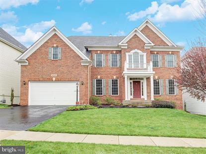 13331 MOONLIGHT TRAIL DRIVE, Silver Spring, MD