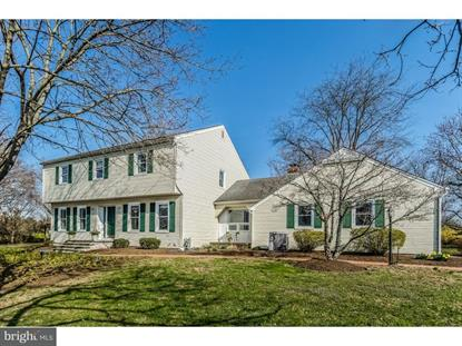 101 MILL POND ROAD, Belle Mead, NJ
