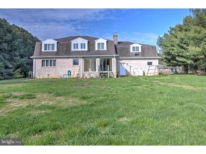 5523 WHITEHALL ROAD, Cambridge, MD