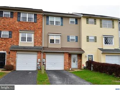 3023 W GREENSHIRE COURT, Claymont, DE