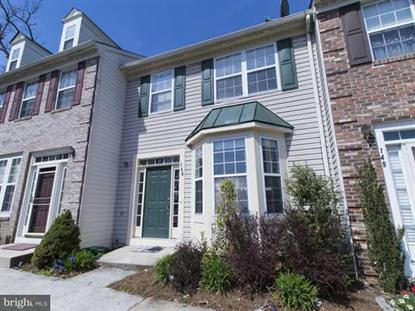 150 QUIET WATERS PLACE, Annapolis, MD