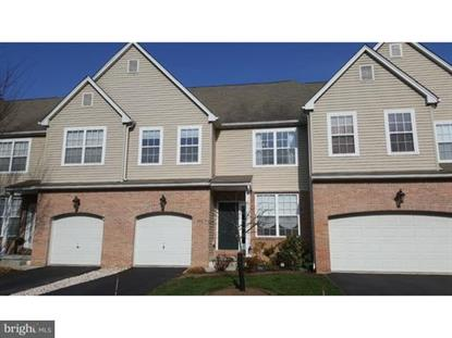 609 FREEDOM WAY, West Grove, PA