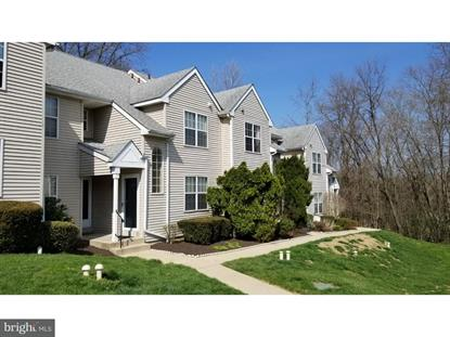349 CASHEL COURT, Aston, PA