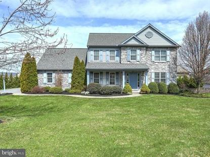 591 CAMPBELL ROAD, York, PA