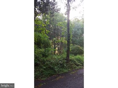 Lot 133 FORREST ROAD, Sellersville, PA