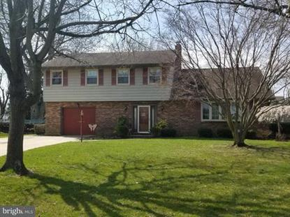 1149 SHARP ROAD, Vineland, NJ