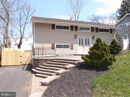 17 ABBEYVIEW AVENUE, Willow Grove, PA